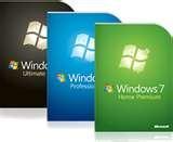 Какую версию выбрать Windows 7