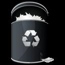 Расширяем возможности Ccleaner и чистим систему еще мощней [CCEnhancer]