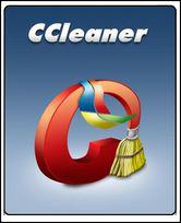 ��������� ����������� Ccleaner