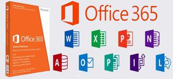Где можно скачать полный дистрибутив Office 365