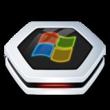 Как активировать Windows7. Слетела активация Windows 7
