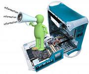 Таблицы звуковых сигналов BIOS