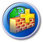 PC Tools Firewall Plus 7