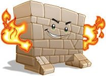 Что такое брандмауэр и firewall