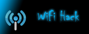 Эксперементальный взлом wi-fi соседа и защита собственного wi-fi