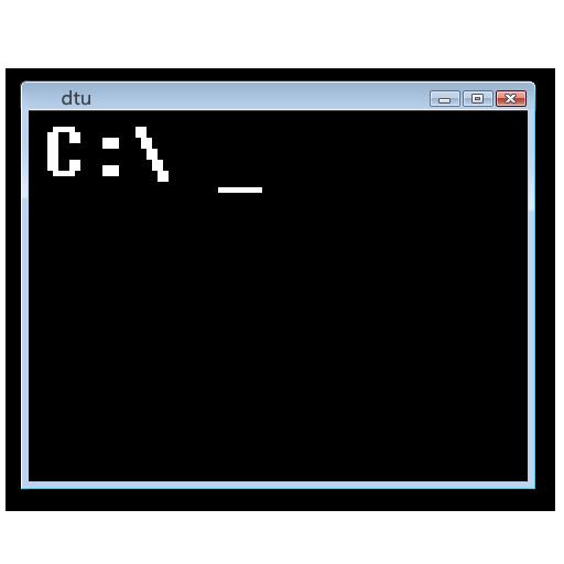 Скрытые, но полезные инструменты Windows