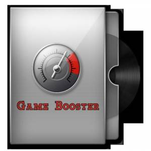 Программа Razer Game Booster для ускорения игр