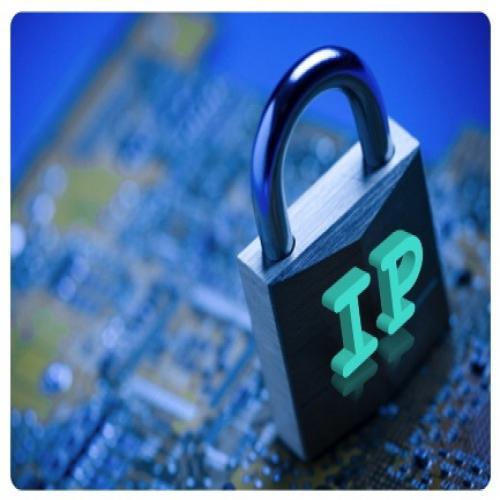 Как скрыть свой IP