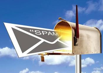 Как бороться со спамом