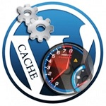 Очистка кэша для браузеров|Что такое кэш браузера