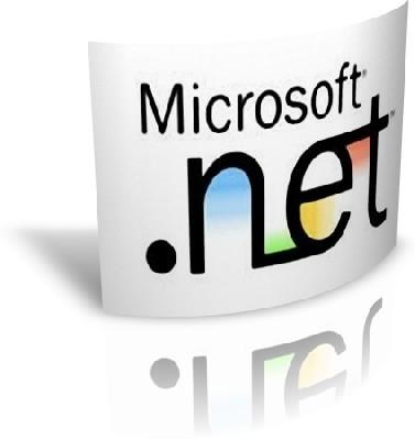 Что делать, если не устанавливается NET Framework