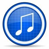 Бесплатные программы для обрезки музыки