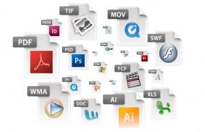 Ассоциации файлов