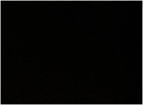 Черный экран смерти