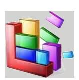 Дефрагментация диска Windows 7