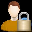 Как создать надежный пароль, и почему вам нужен хороший