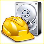 Recuva — восстановление удаленных файлов
