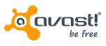 Как установить бесплатный антивирус Аваст