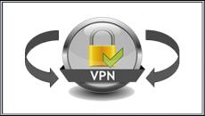 Почему VPN настолько важен?