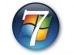 Восстановить exe Windows 7