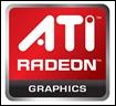 драйвера ATI Radeon
