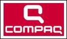 драйвера Compaq