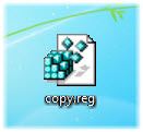 Что такое reg-файл