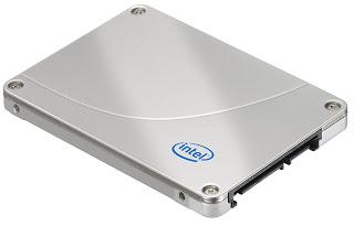 SSD твердотельные накопители, преимущества и недостатки