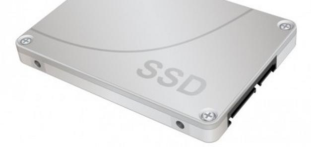 Настройка SSD под Windows 7