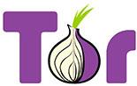 TOR браузер – лучшая программа для скрытия своей личности в сети