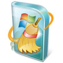 Windows Update Cleaner