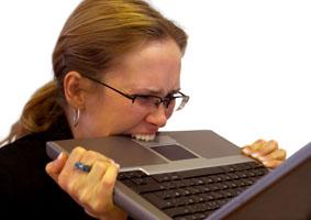 Если пропал Bluetooth и Wi-Fi на ноутбуке, нетбуке