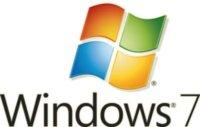 Как установить Windows 7 на ноутбук или компьютер