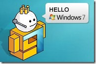The Bumper List of Windows 7 Secrets